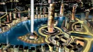 Into the Future: UAE - v2.0
