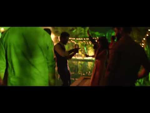 •Torento•Jass manak•priya• Deep jandu• New punjabj song 2018