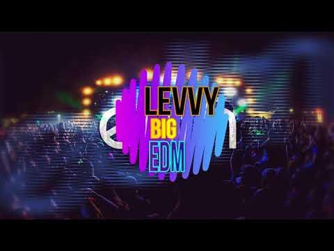 levvy-Big Edm