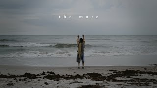 Repeat youtube video Radical Face - The Mute (Official Video)