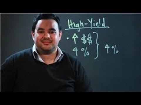 Finance Tips : High-Yield Interest Savings Account Tips