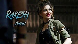 Hindi remix song November 2016 ☼ Nonstop Bollywood Dance Party DJ Mix No.04