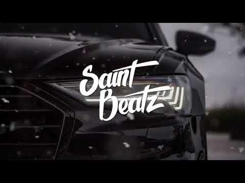 Don Diablo feat  Emeli Sande & Gucci Mane   Survive Konstantin Ozeroff & Sky Remix 360p