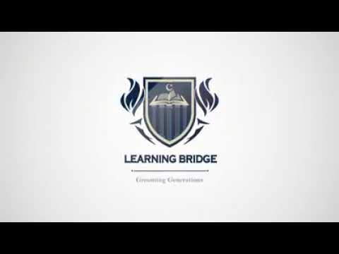 Learning Bridge School