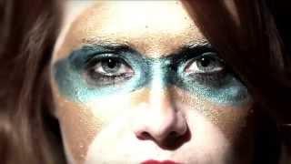 Cole DeGenova - Hollywood Girl (Official Video)