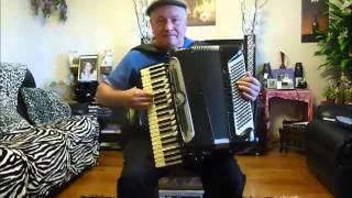 Calabrisella Mia-Don Quattrocchi