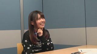 毎日夜8時動画更新! 1号かなvol.2。熱闘甲子園の巻! アイドルネッサ...
