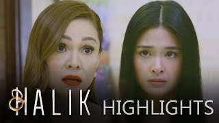 Halik: Jade receives hurtful words from Ace's mother | EP 63