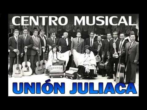Marujita - Centro Musical Unión Juliaca