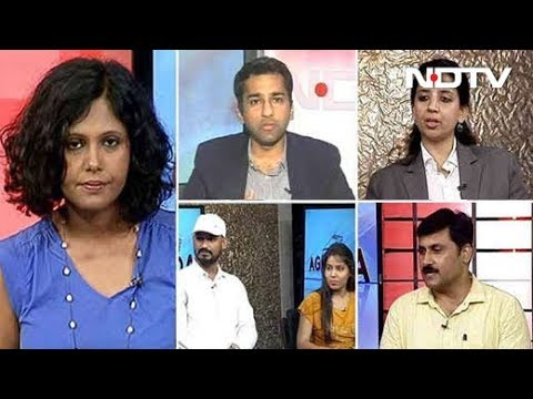Kerala 'Love Jihad' Case: Truth Or Hype?