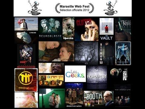 marseillewebfestselection-2012mp4