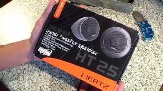 Колонки, динамики, пищалки и зарядки для электронных сигарет.Две посылки из Китая !!! Алиэкспресс.(The SkyFox Dit http://www.youtube.com/channel/UCBBe2KUvFs6WgtuEFxwbtDQ ..., 2014-10-09T10:27:53.000Z)