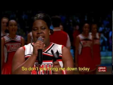 Glee:
