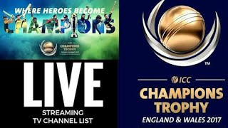 Live cricket scores commentary  match coverage Cricket news  statistics ESPN Cricinfo