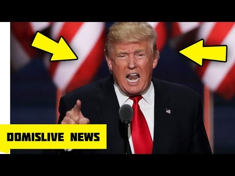 Thumbnail: Trump Responds to Snoop Dogg Shooting him in Lavender Music Video Diss - BadBadNotGood