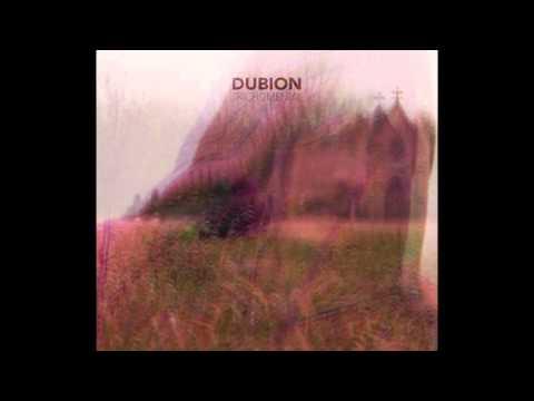 Dubion - Slave Drivers