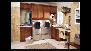 Phoenix Kitchen Cabinets Free Design Estimates