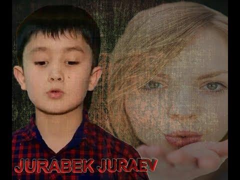 Jurabek Juraev 2019 (konst) 2020 журабек жураев