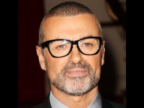 George Michael Update Died Of Heart Failure
