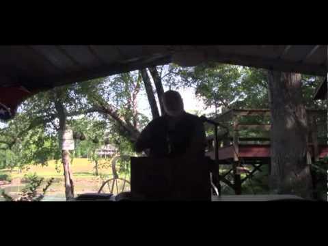 Pastor Weaver in Macon, GA (Pt 1)