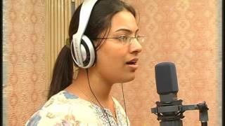 Naresh with Geethamadhuri Jesus Telugu Super Song