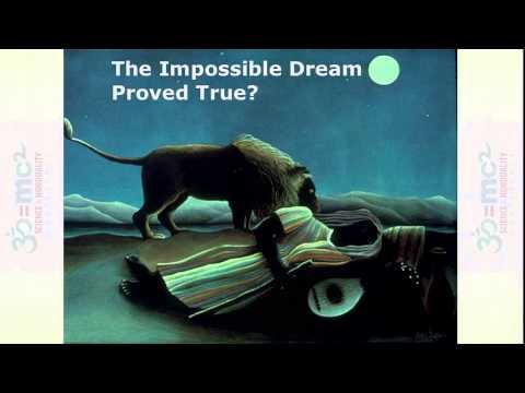 Perception, Dreaming, and Awakening, Stephen LaBerge