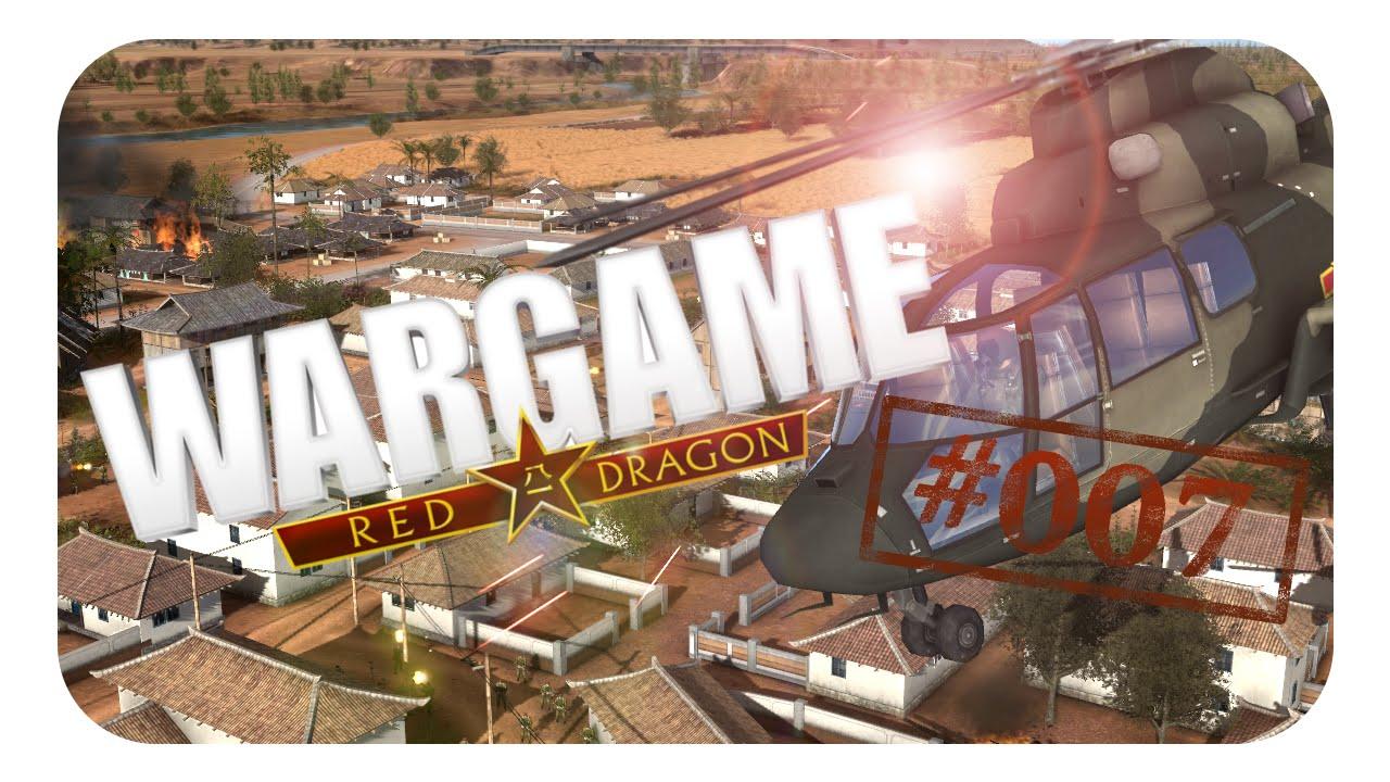 Red Dragon Archfiend Deck - YGOPRODECK
