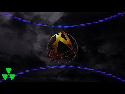 INTERLOPER - Silence (OFFICIAL VISUALIZER)