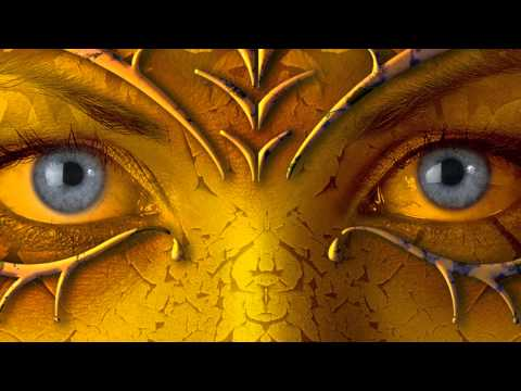 BUDDHA TRANCE - The Shiva - MorfouSounds 2012