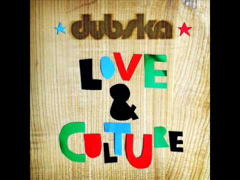 Dubska - All I Have To Do Is Dream (The Everly Brothers)
