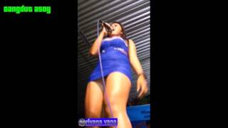 Download Video NEW 2016 Dangdut Xt Square Dinda anggraini#goyang hot abis(rocking visible panties) MP3 3GP MP4