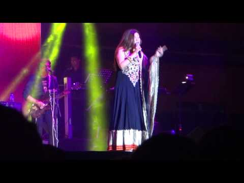 You Are My Soniya-Alka Yagnik