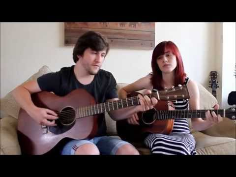 You're The One That I Want - The Heartstrings (Grease cover)