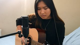 Shape of You - Ed Sheeran (Cover) Mp3