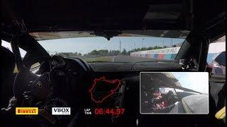 Video Lamborghini Aventador SVJ full onboard record lap at Nürburgring download MP3, 3GP, MP4, WEBM, AVI, FLV Agustus 2018