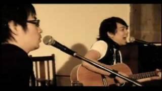 大橋卓弥 - はじまりの歌