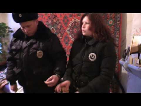 Суд: убила и спрятала под мостом, Слободской район. Место происшествия 29.06.2017