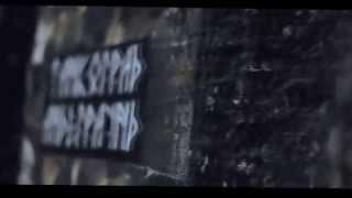 ОУ74 - Грязный Свободный (FAN-Clip)