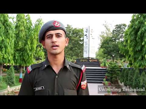 After Clearing The SSB Interview Joining The Gentleman Cadets in OTA Gaya | Indian Army ||🇮🇳🇮🇳
