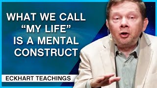 Your Two Identities   Eckhart Tolle Teachings