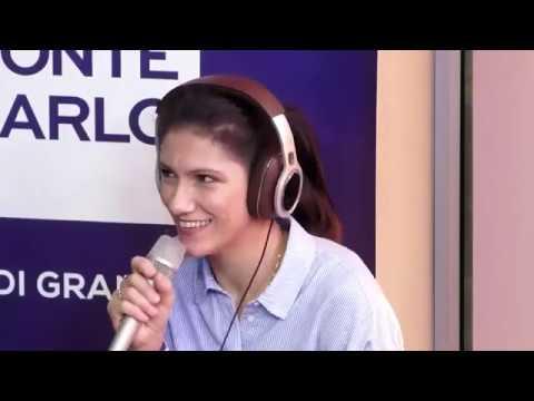 Elisa ospite di Dardust Night (Intervista + Live Performance)
