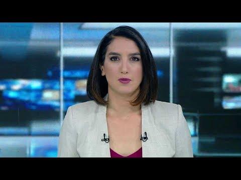 חדשות הערב 13.01.19: חשד לרצח כפול בירושלים | המהדורה המלאה