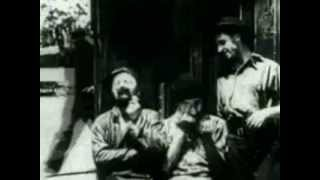 Shanghaied 1915 (Part 1)