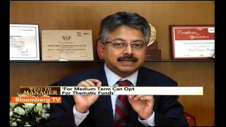 Wealth Manager: Demystified: ICICI Pru's 'India recovery fund'