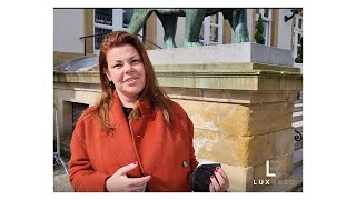 LuxRelo | Testimonial VIdeo from Maria Rosaria moving from London