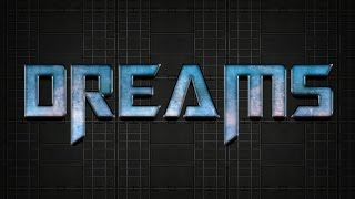 Free Background Music 12: Dreams (120 bpm)
