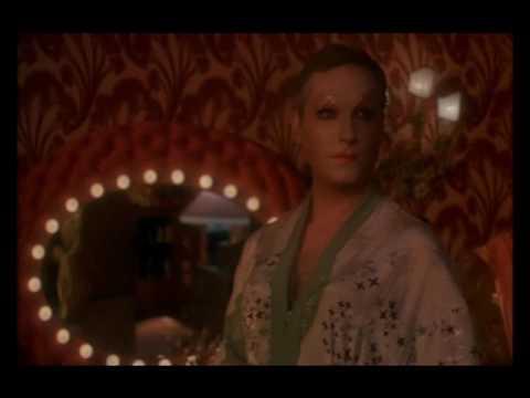 La Cage aux Folles: Il Vizietto (1978)