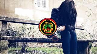 """Rui Mosi Na Yaloqu"" - Manueli Tuinasau (Tukss Weah Reggae Remix)2019"