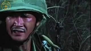 Phim   Chim Ưng Phương Đông