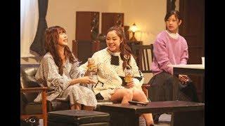 出演者は全て女性 渋谷で舞台「エグ女2019」開幕、見どころは「女の...